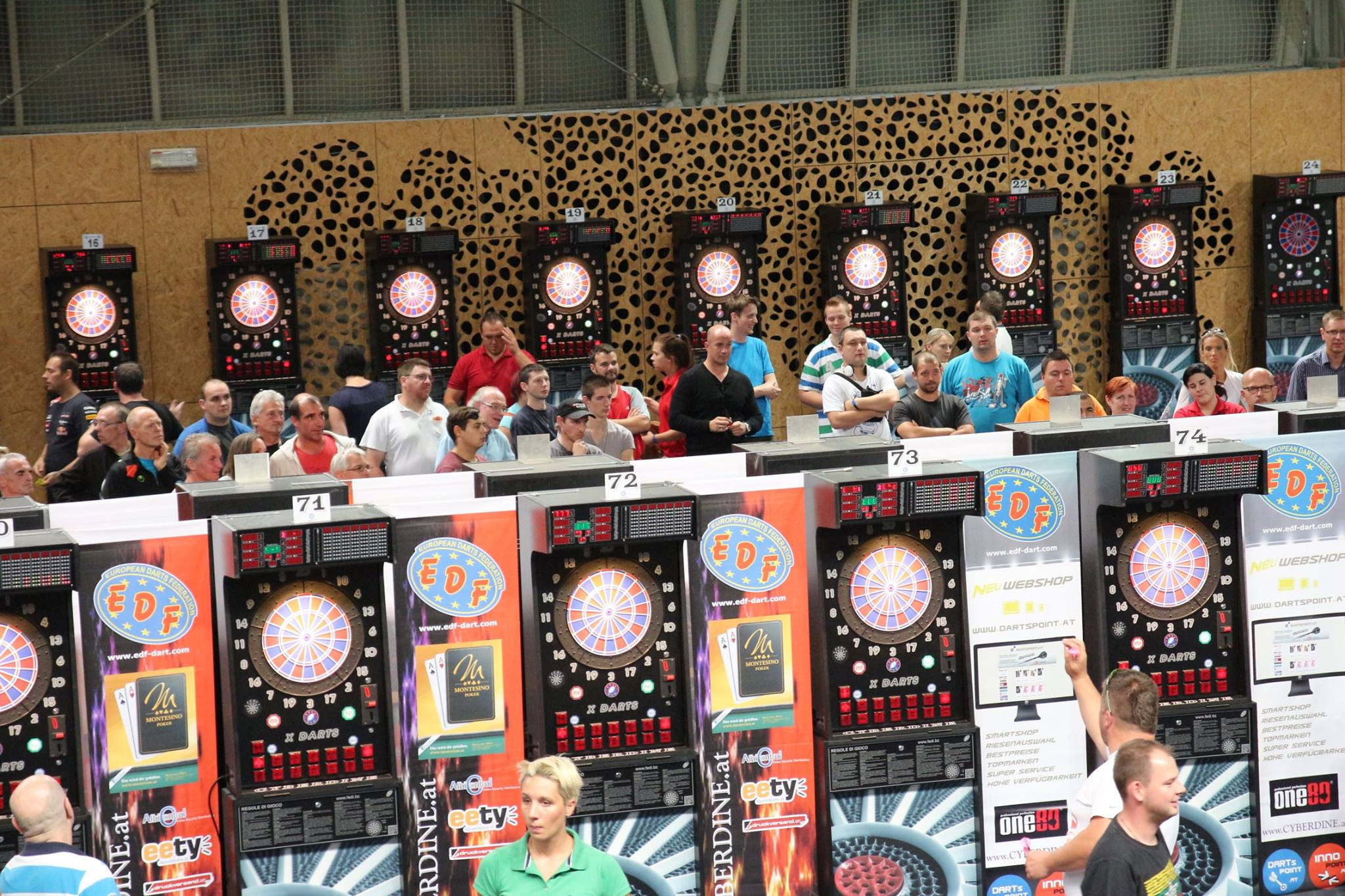 xdarts-edf-tournament-slovenia-8