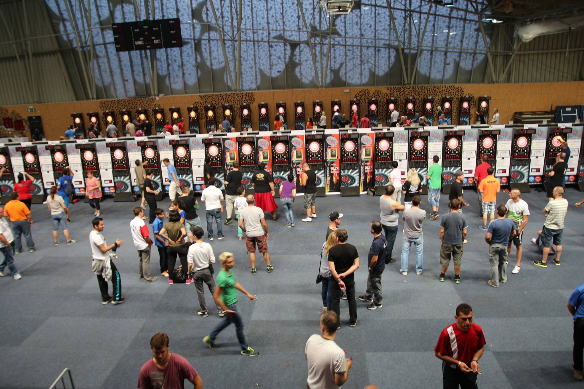 xdarts-edf-tournament-slovenia-9
